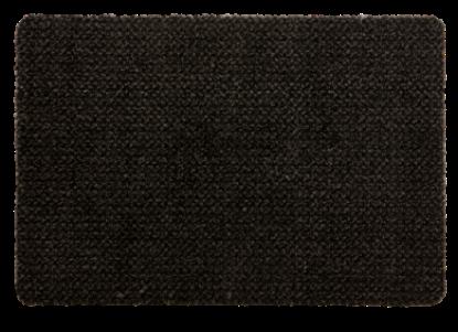 Image de TAPIS ANTI-POUSSIÈRE 40 x 60 CM